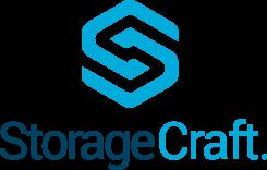 StorageCraft_logo_vertical